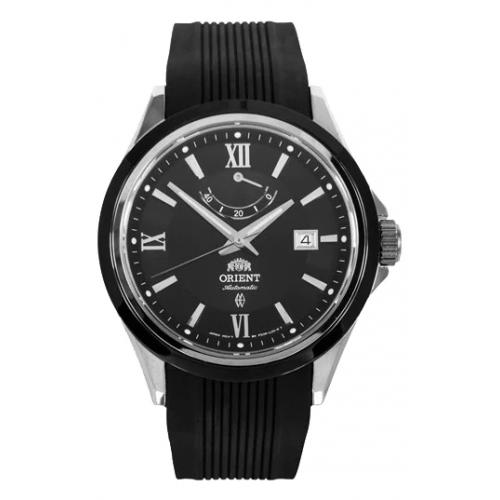 Orient AF03004B
