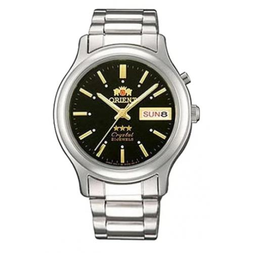 Orient AB05006B