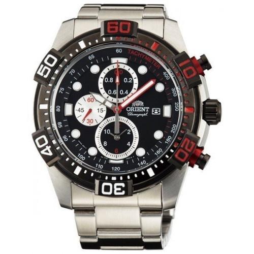 Orient TT16002B