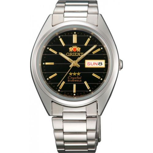 Orient AB00007B