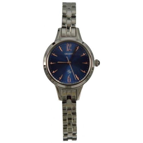 Orient QC14003D
