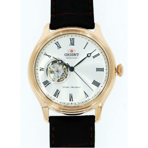 Orient AG00001S