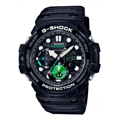 Casio G-SHOCK GN-1000MB-1A