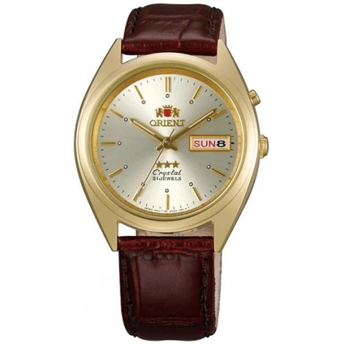 Orient AB0000HC