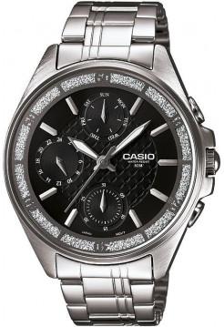 Casio LTP-2086D-1A
