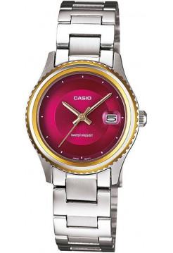 Casio LTP-1365D-4E