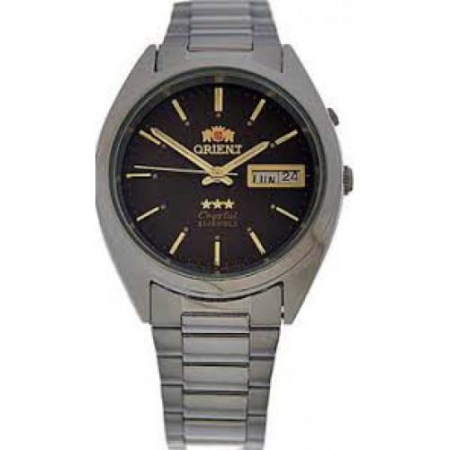 Orient AB00006T