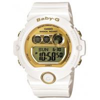Casio Baby-G BG-6901-7D