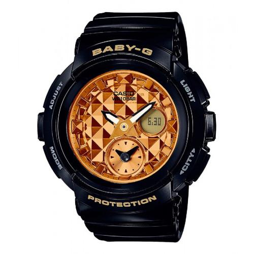 Casio Baby-G BGA-195M-1A