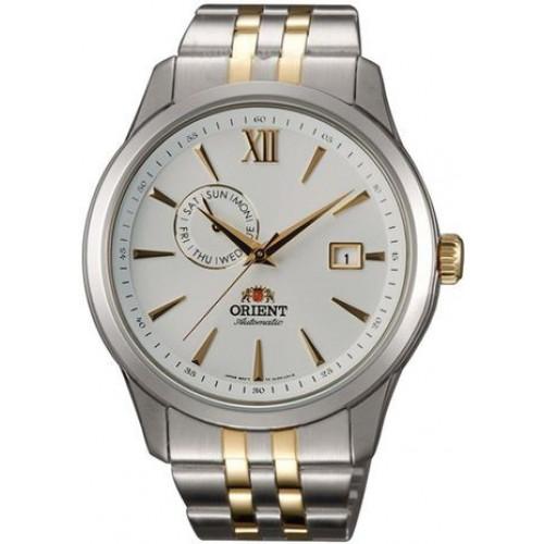 Orient AL00001W