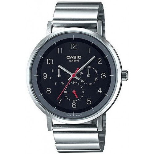 Casio MTP-E314D-1B