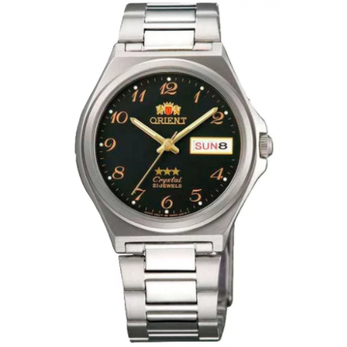 Orient AB02004B