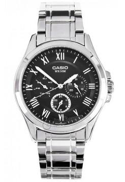 Casio MTP-E301D-1B