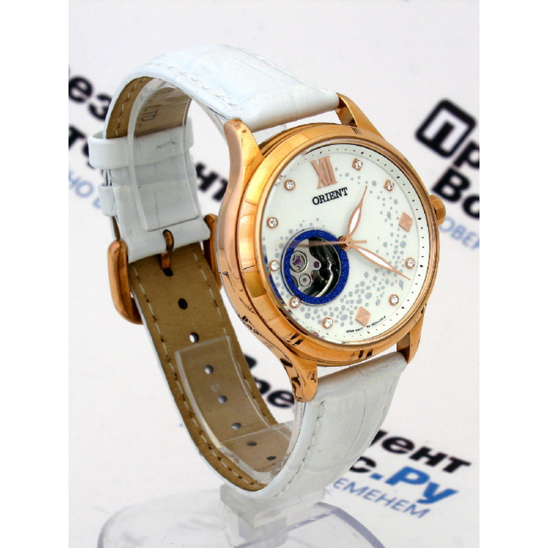 Orient DB0A008W