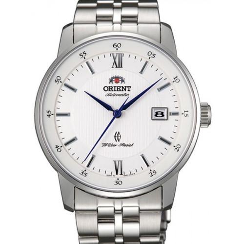 Orient ER02003W