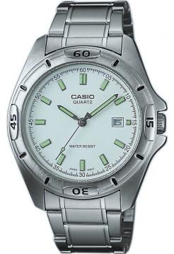 Casio MTP-1244D-7A