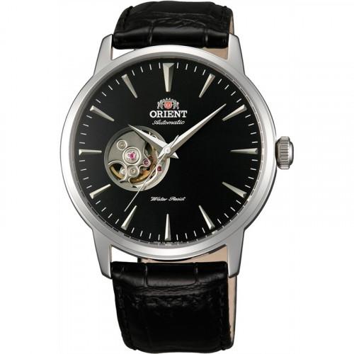 Orient AG02004B