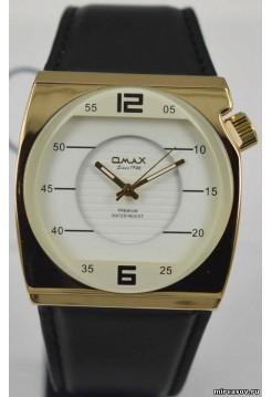 OMAX EB05G32A