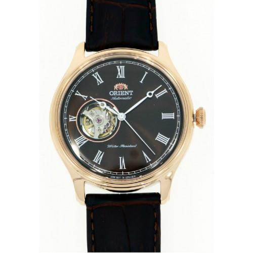 Orient AG00001T