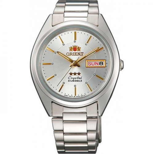 Orient AB00005W