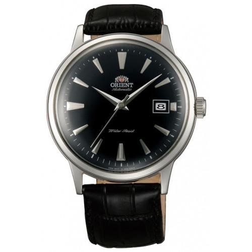 Orient AC00004B