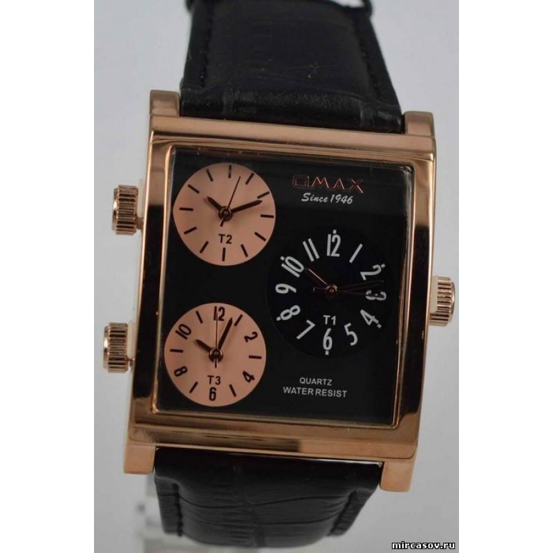 OMAX DC09R22A