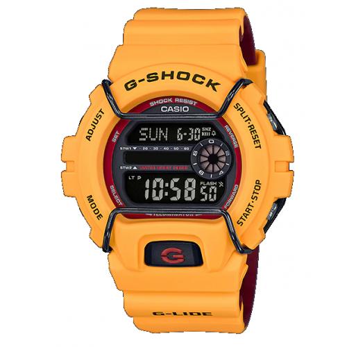 Casio G-SHOCK GLS-6900-9D