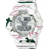 Casio G-SHOCK GA-700SKZ-7A