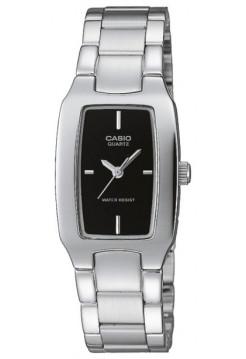 Casio LTP-1165A-1C