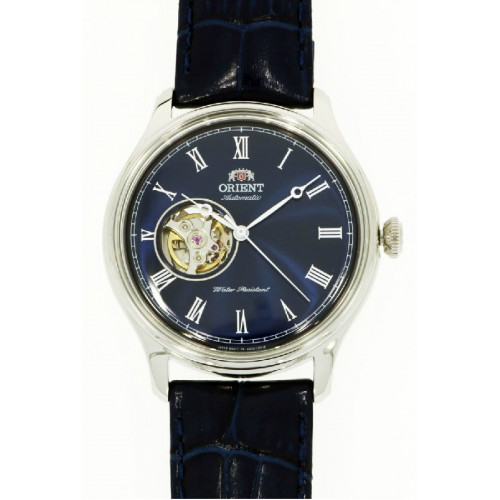 Orient AG00004D