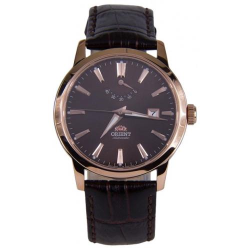Orient AF05001T