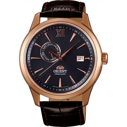 Orient AL00004B