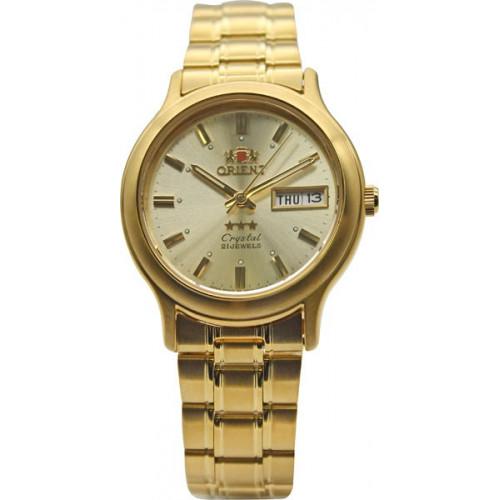 Orient AB05001C