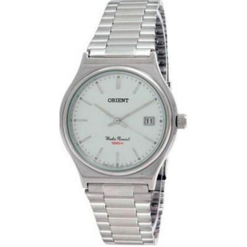 Orient UN3T003W