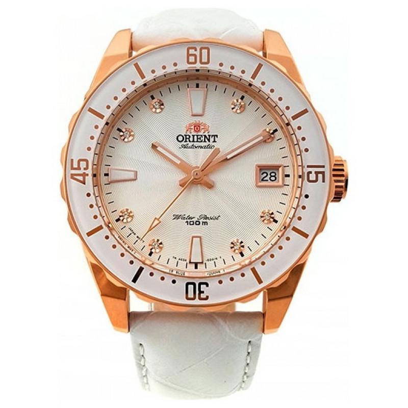 Orient AC0A003W