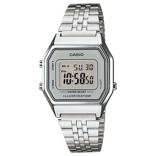 Casio LA680WA-7D