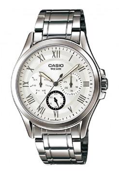 Casio MTP-E301D-7B1