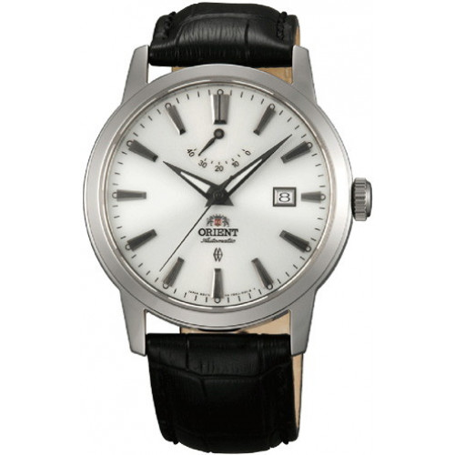 Orient AF05004W