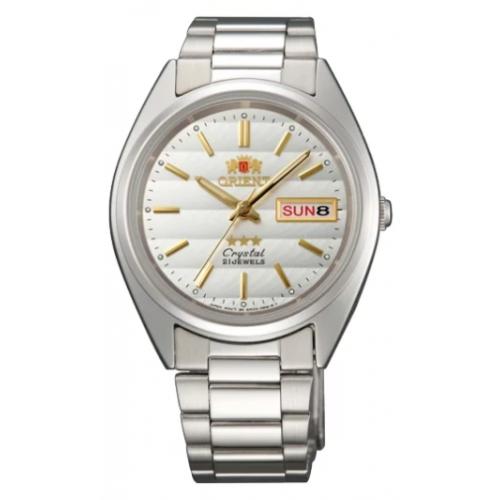 Orient AB00007W