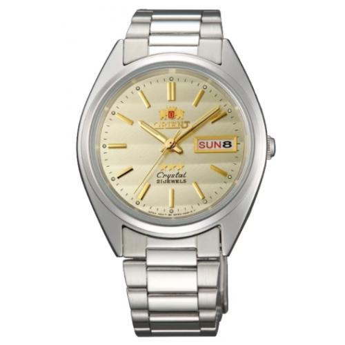 Orient AB00007C