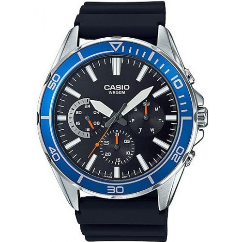 Casio MTD-320-1A