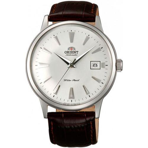 Orient AC00005W