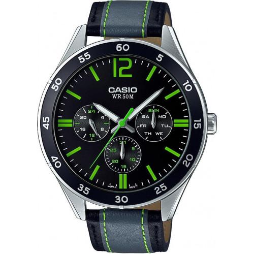 Casio MTP-E310L-1A3