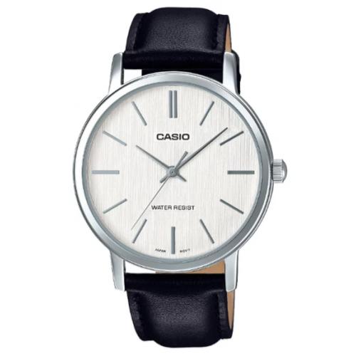 Casio MTP-E145L-7A