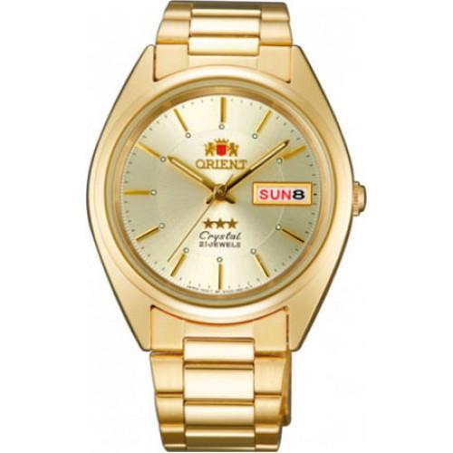 Orient AB00004C
