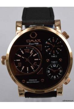 OMAX HA08R22A