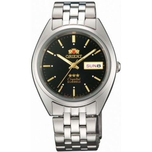 Orient AB0000AB