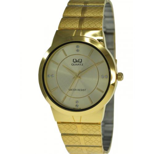 Q&Q QA82-010