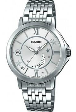 Casio LTP-E122D-7A