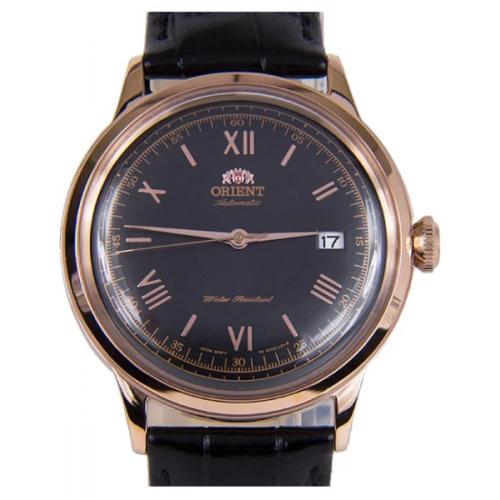 Orient AC00006B